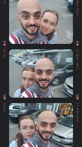 20210527_205403-COLLAGE