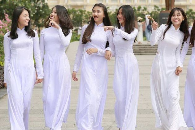 the-meaning-of-ao-dai
